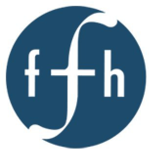 Gerald Huff Fund For Humanity (@FundForHumanity) Twitter profile photo