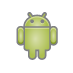 androidtoys