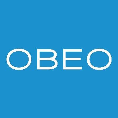 @Obeo