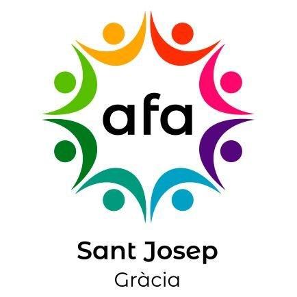 AFA St Josep Gràcia