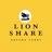 @lionsharecurry