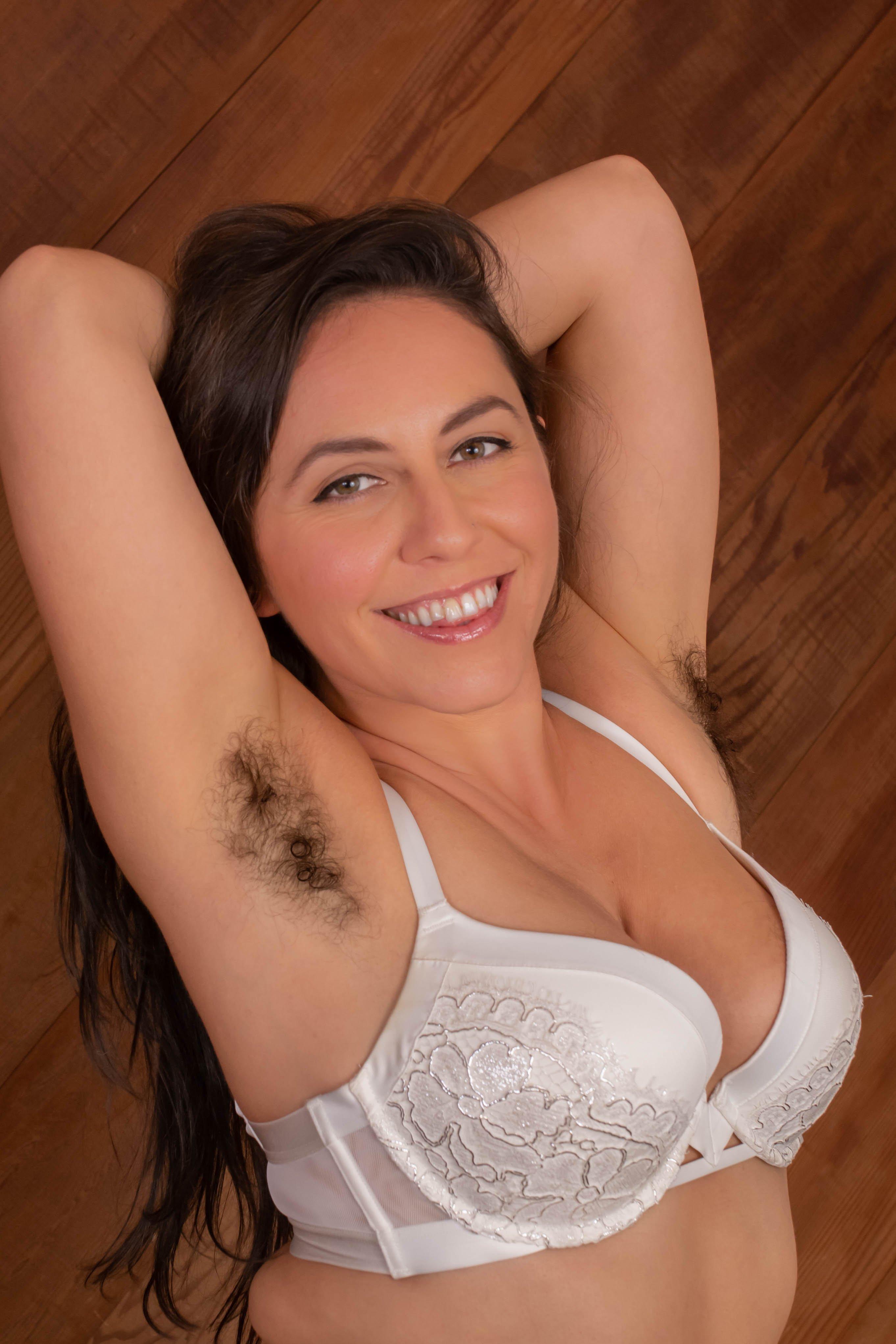 Nikki Silver Porn naughtynatural - ownednikki silver (@naughtyxnatural