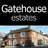 Gatehouse Estates Profile Image
