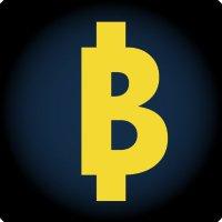 Bitcoinbet.ag