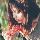 suusan_photo