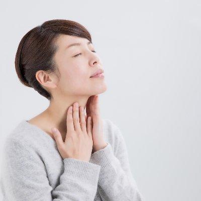 炎 漢方 慢性 上 咽頭