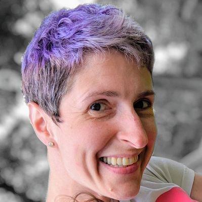 Julia Marcus, PhD, MPH (@JuliaLMarcus) Twitter profile photo