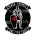 Strike Fighter Squadron 154 - VFA-154