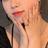 The profile image of k75_f