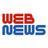 Webnews