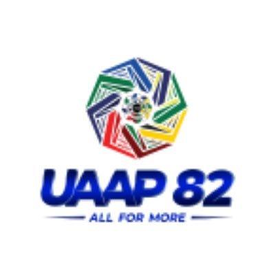 UAAP Sports TV