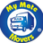 My Mate Movers