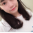 The profile image of yui853q
