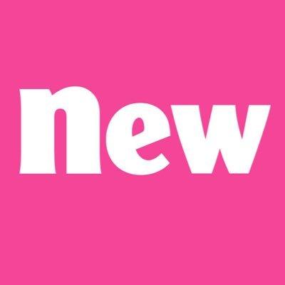 new! magazine (@new_magazine) | Twitter
