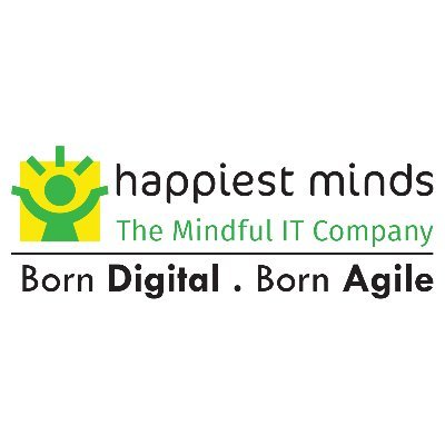@HappiestMinds