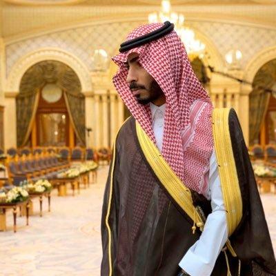@SaudAlmufleh