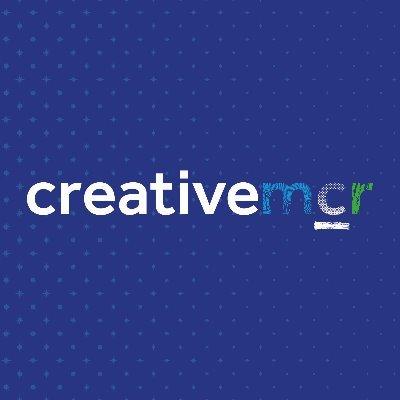 Creative Manchester
