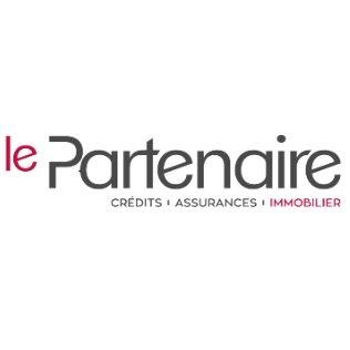 le_partenaire