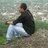 @ETe_wiyono Profile picture