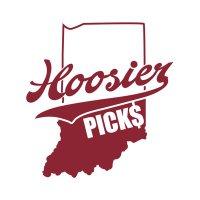 Hoosier Picks Podcast