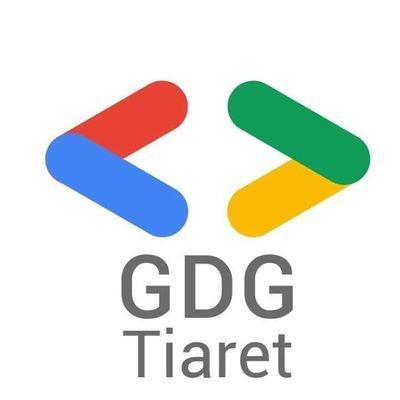 GDG Tiaret