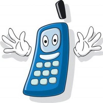 sms senden kostenlos ohne anmeldung