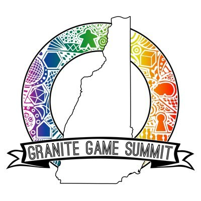 Granite Game Summit avatar