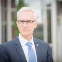 Jürgen Stock ( @INTERPOL_SG ) Twitter Profile
