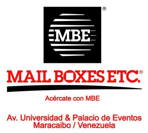 MBE - Av Universidad