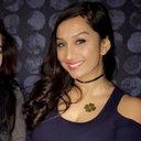 Priya Patel - @priyadesai1089 - Twitter