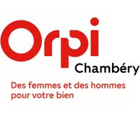 orpichambery