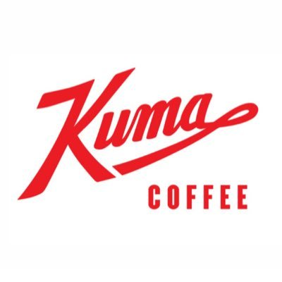 Direct Trade Coffee Roaster serving Seattle, WA and beyond since 2008. https://t.co/XutPV8gFVj
