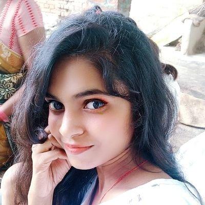 @DasiShivani1