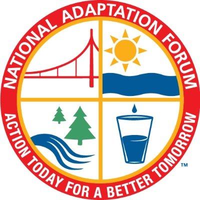 Adaptation Forum