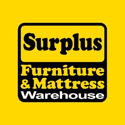 Astounding Surplus Furniture On Twitter This Or That Which Reclining Machost Co Dining Chair Design Ideas Machostcouk