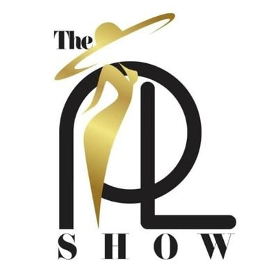 The PL Show (@_ThePLShow) Twitter profile photo