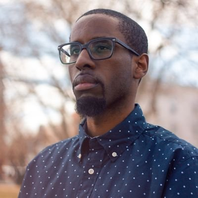 Lamar Gibbs (@LkGibbs20) Twitter profile photo