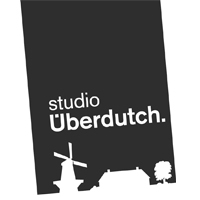 r-studio руский хелп: