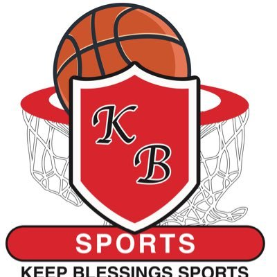 KB Sports Basketball