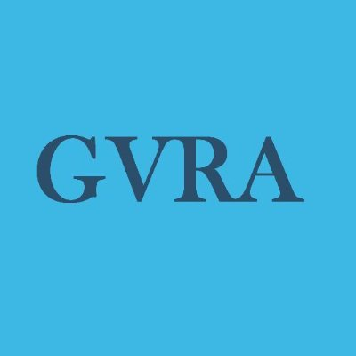 GA. Vocational Rehab (@GAVocRehab) Twitter profile photo