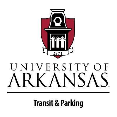 UA Transit & Parking