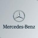 @MercedesBenzUa