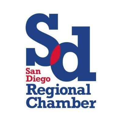 San Diego Chamber