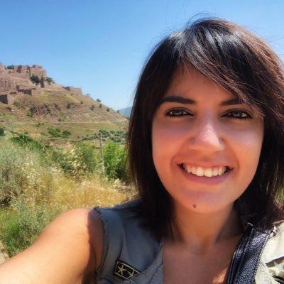 Lara Al-Assaad