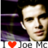 ♥The Joe Massive♥