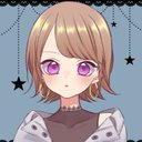 yuzu_USSS_142