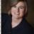 Lisa W. Parker - Stratovationist