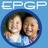 EPGP funded by NINDS