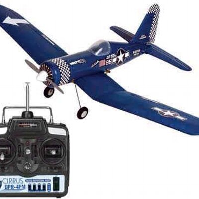 remote control airplanes for beginners with Rc  Airplane on Rc Helicopter Model For Beginner in addition Rc Airplane Beginner Guide likewise Construction Of Remote Controlled in addition 2015 New Great Wall 2203 172 Scale 4ch Mini Rc Tank 4049mhz Radio Remote Control Tanks Model Toy Kids Christmas Gift together with 23a02 Pitts Pn Kit.