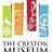 Creston Museum